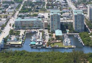 Marina Village Of Boynton Beac