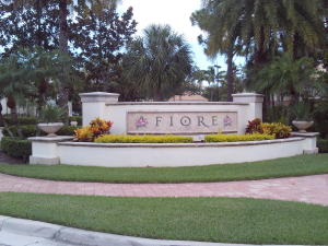Fiore At The Gardens Condo