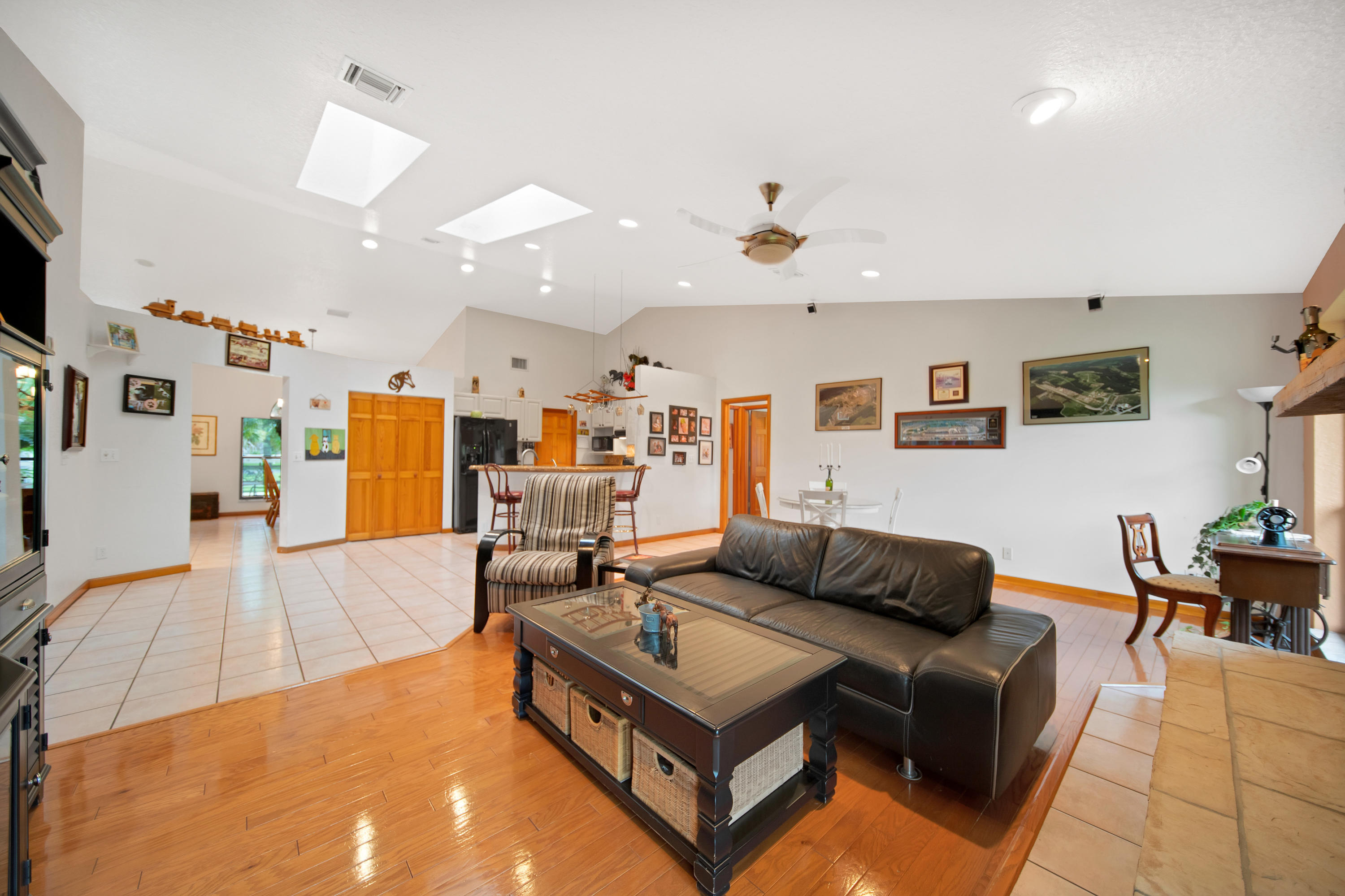 13400 Running Water Road West Palm Beach, FL 33418 small photo 11