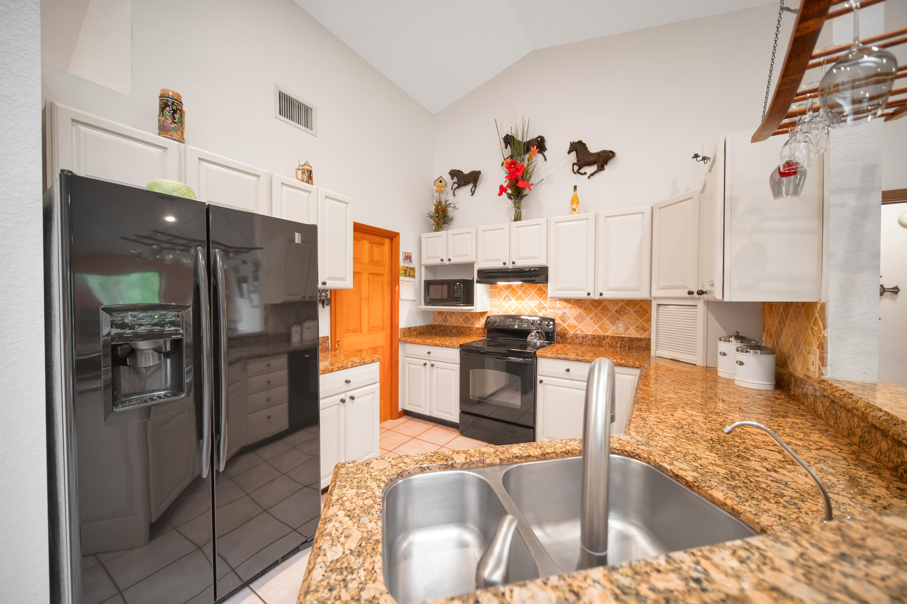 13400 Running Water Road West Palm Beach, FL 33418 small photo 9