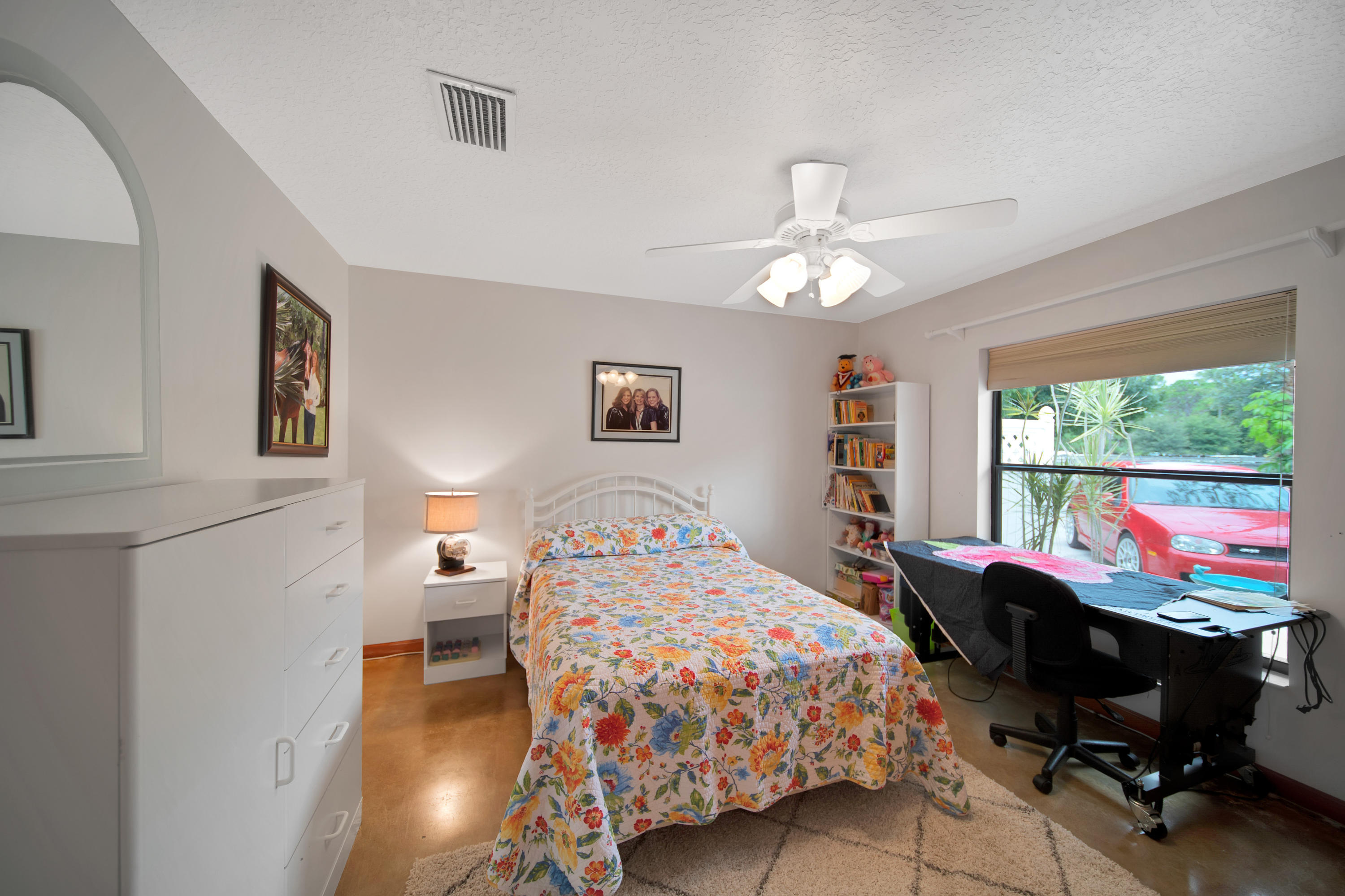 13400 Running Water Road West Palm Beach, FL 33418 small photo 17
