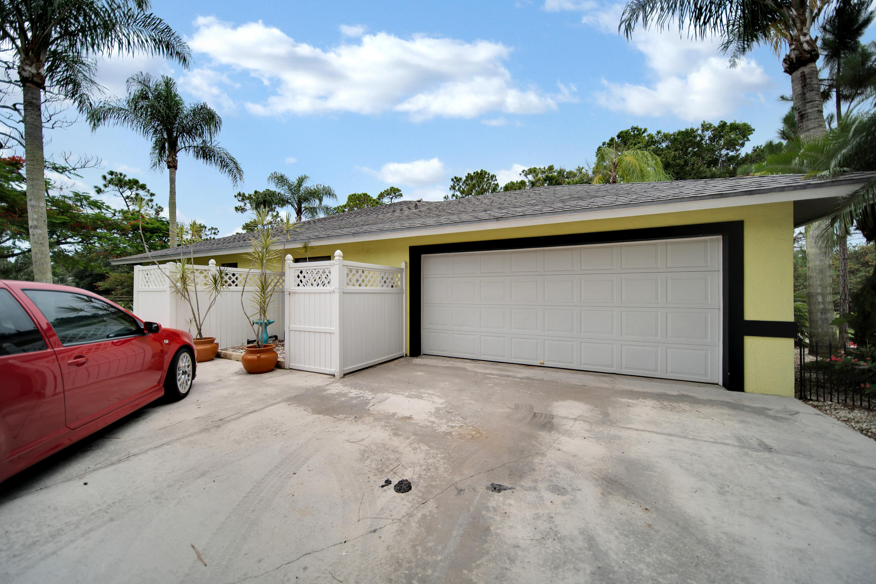 13400 Running Water Road West Palm Beach, FL 33418 small photo 24