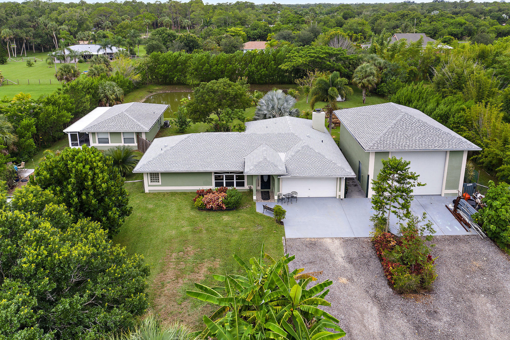 New Home for sale at 15305 92nd Way in Jupiter