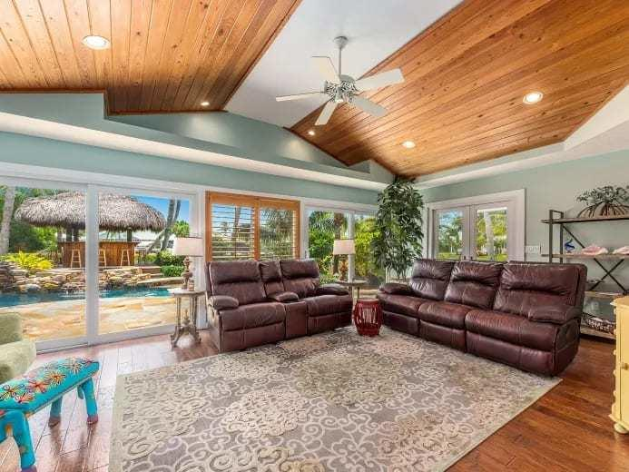 LIGHTHOUSE POINT PALM CITY REAL ESTATE