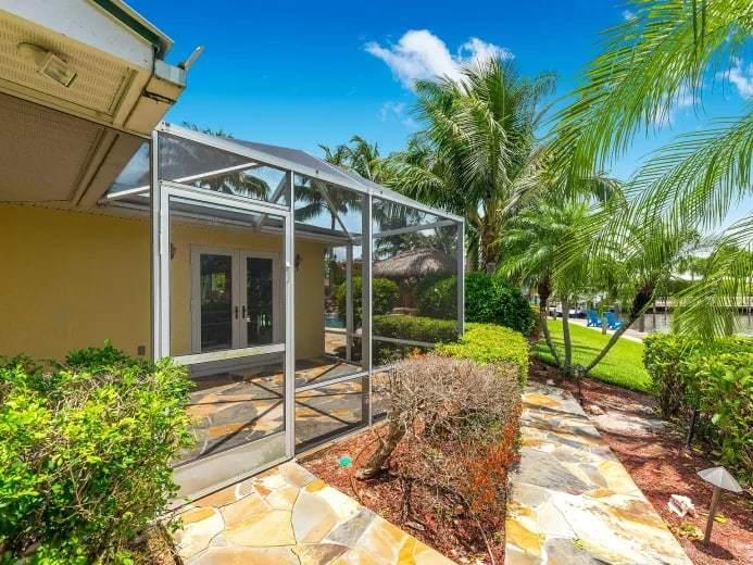 LIGHTHOUSE POINT, LOT 33 OR 337/1966