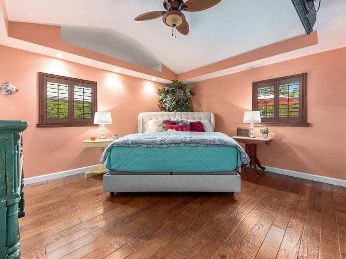 LIGHTHOUSE POINT PALM CITY FLORIDA
