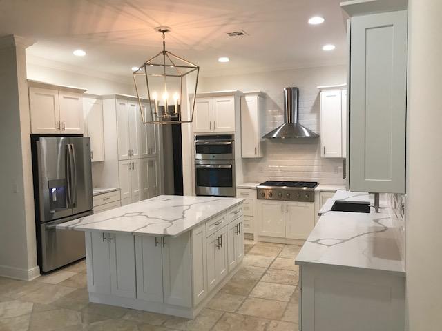 Home for sale in Valencia Jupiter Florida