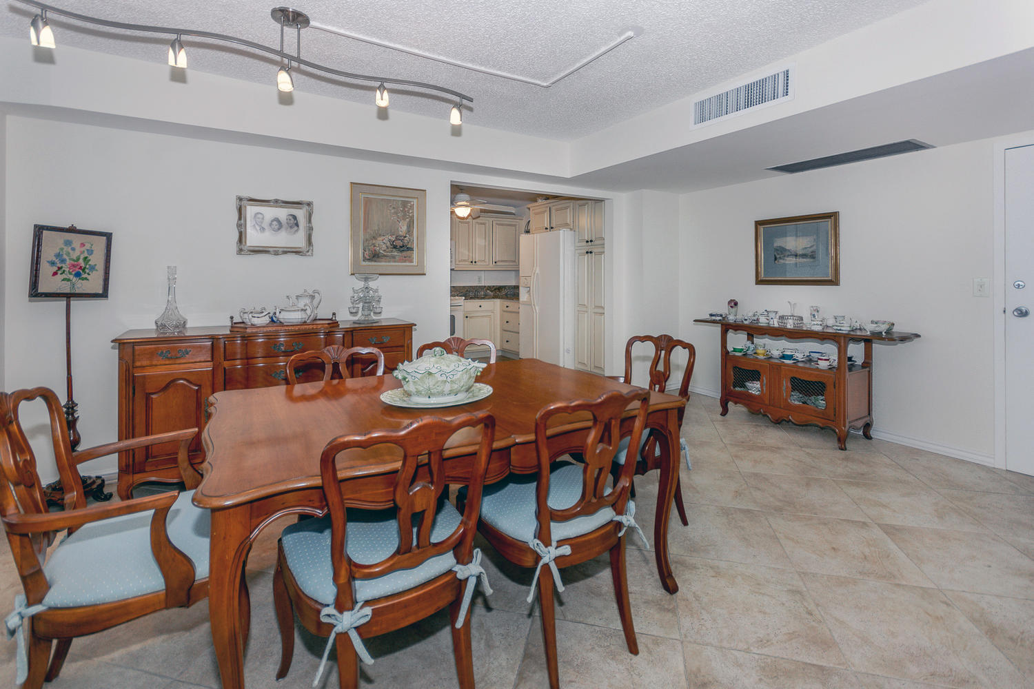 Home for sale in BARCLAY CONDO South Palm Beach Florida