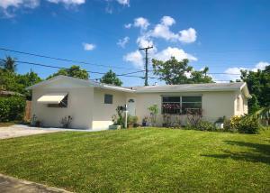 5286  Harriet Pl Place  For Sale 10540884, FL