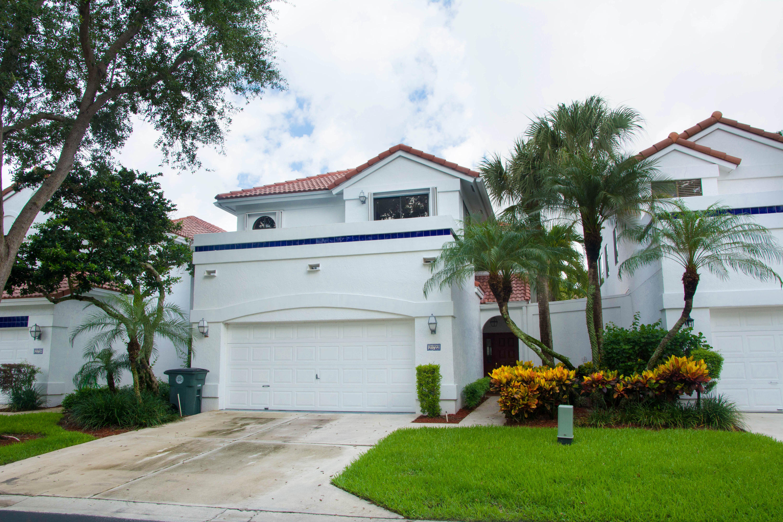 21722 Cromwell Circle, Boca Raton, Florida