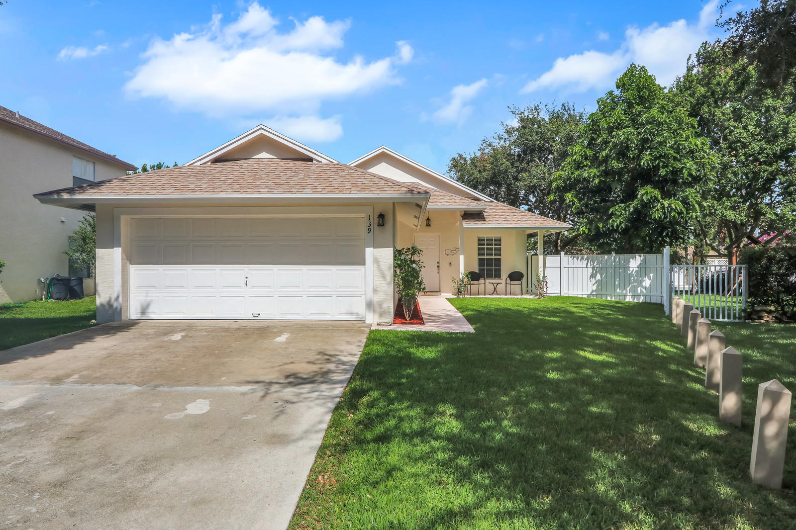 Home for sale in PENNOCK LANDING Jupiter Florida