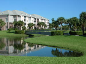 Jupiter Bay One Thru Six Condo