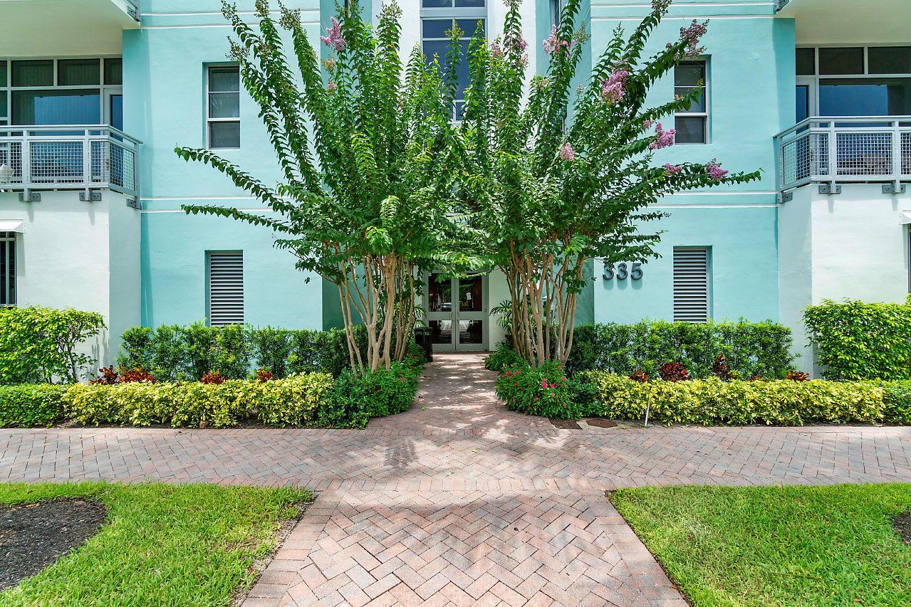 335 SE 6th Avenue 206  Delray Beach, FL 33483