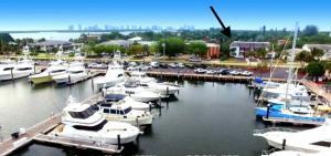 Yacht Club Apts Condo