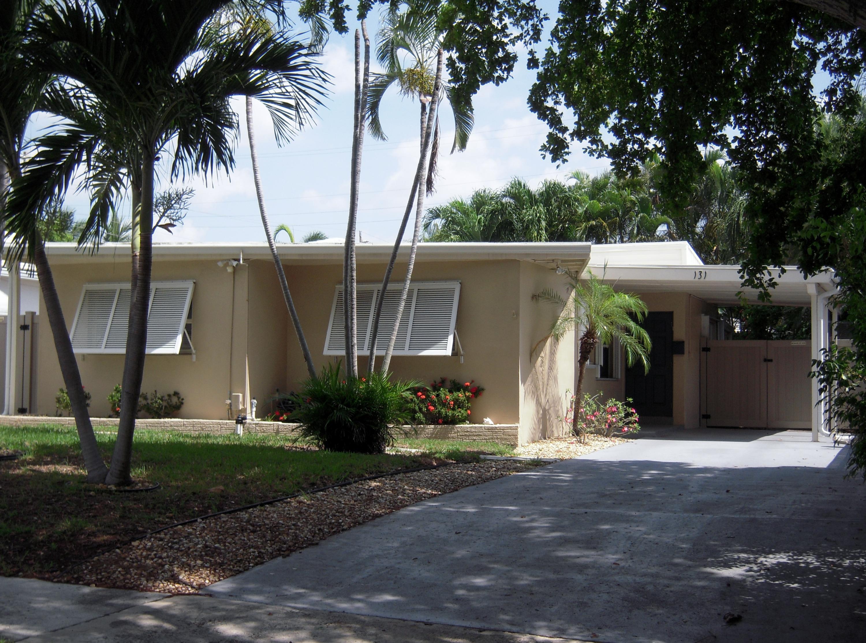 131 Costello Road  West Palm Beach FL 33405