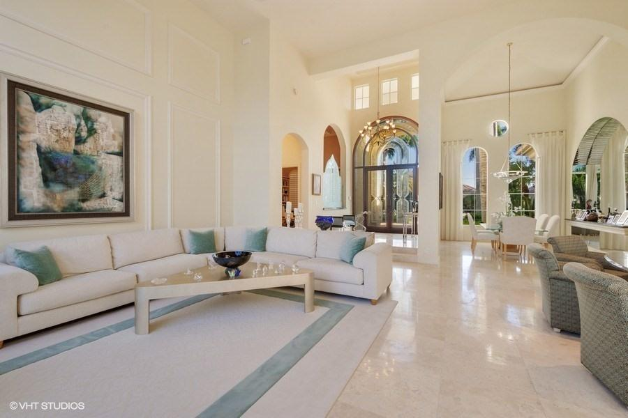ADDISON RESERVE DELRAY BEACH REAL ESTATE