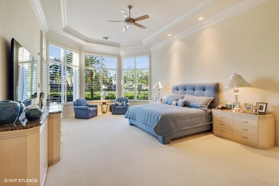 DELRAY BEACH PROPERTY