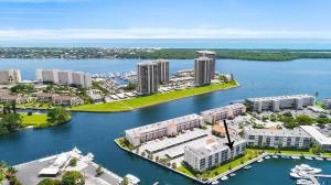 21  Yacht Club Drive 403 For Sale 10540422, FL