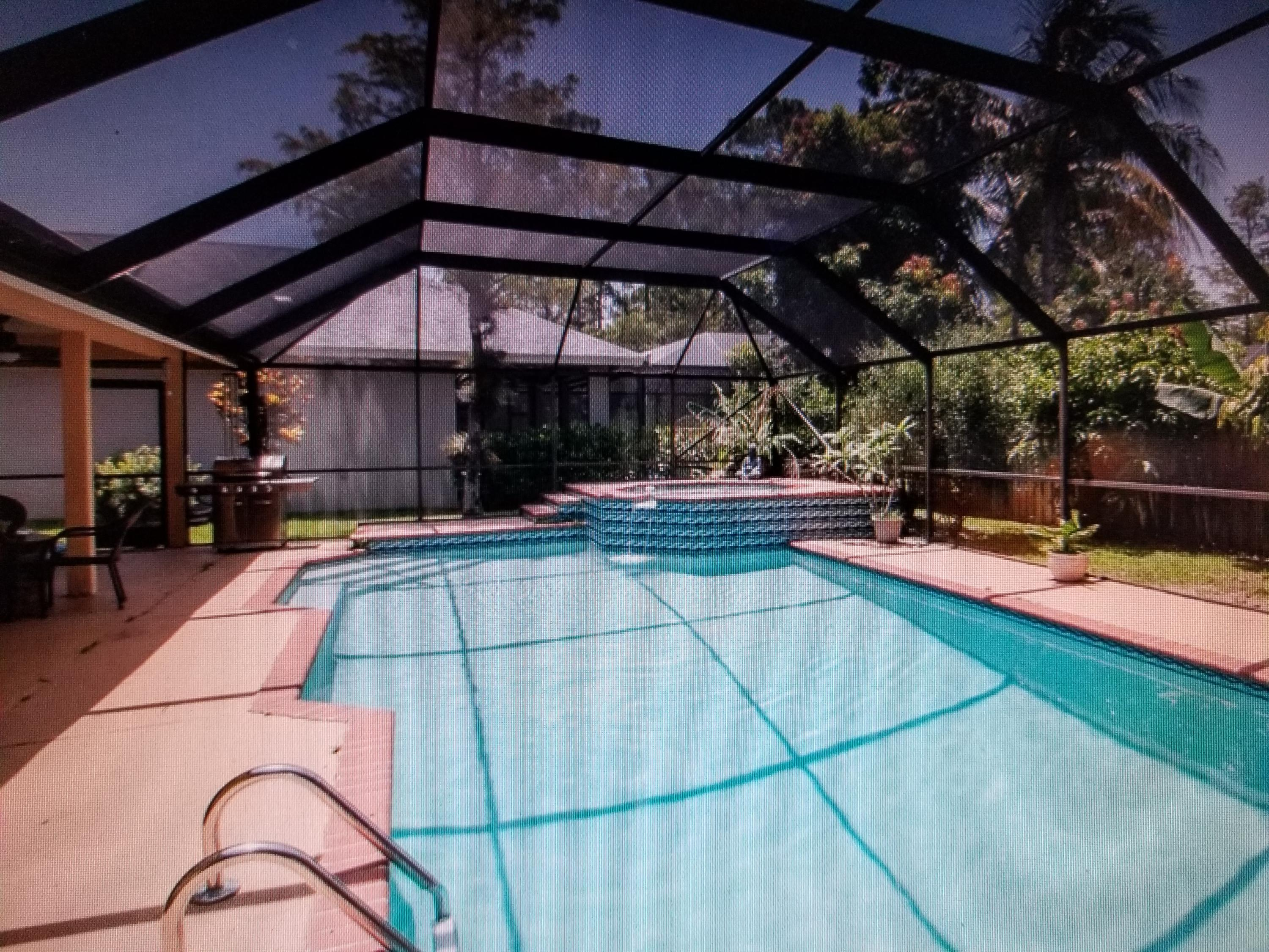 Home for sale in GREENVIEW SHORES 1 OF WELLINGTON AS West Palm Beach Florida