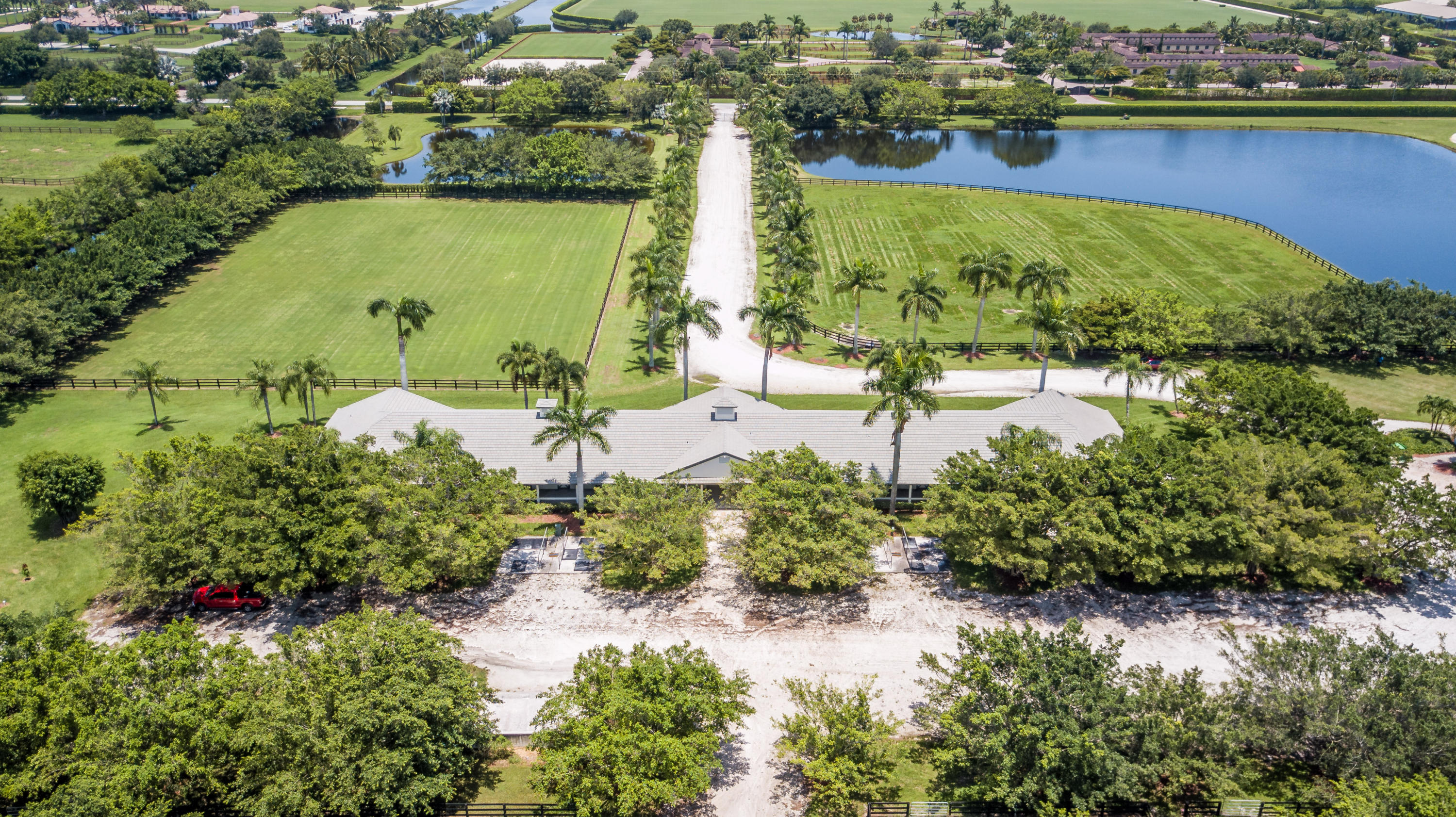 Photo of 4381 South Road, Wellington, FL 33414