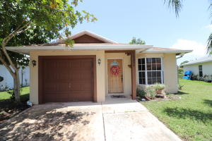 5636 Ainsley Court Boynton Beach 33437 - photo