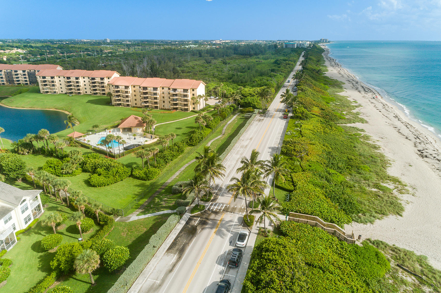 OCEAN AT THE BLUFFS JUPITER REAL ESTATE