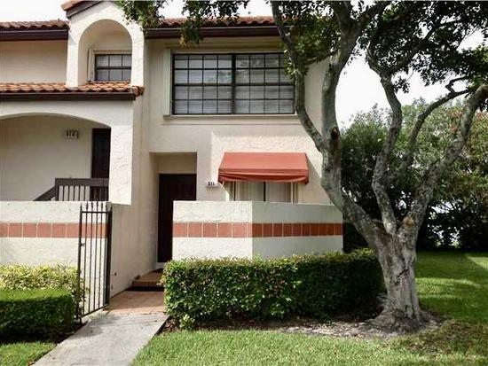 Home for sale in Independence Bay Deerfield Beach Florida