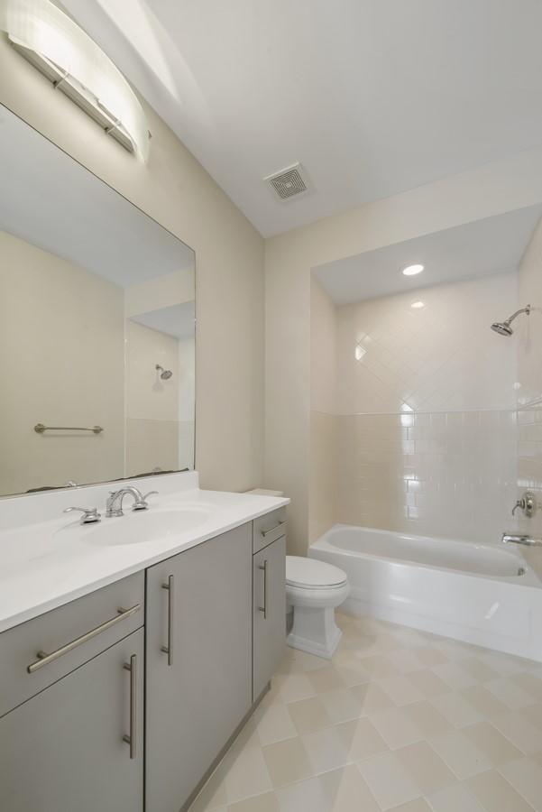 365 SE 6th Avenue 308 Delray Beach, FL 33483 photo 16