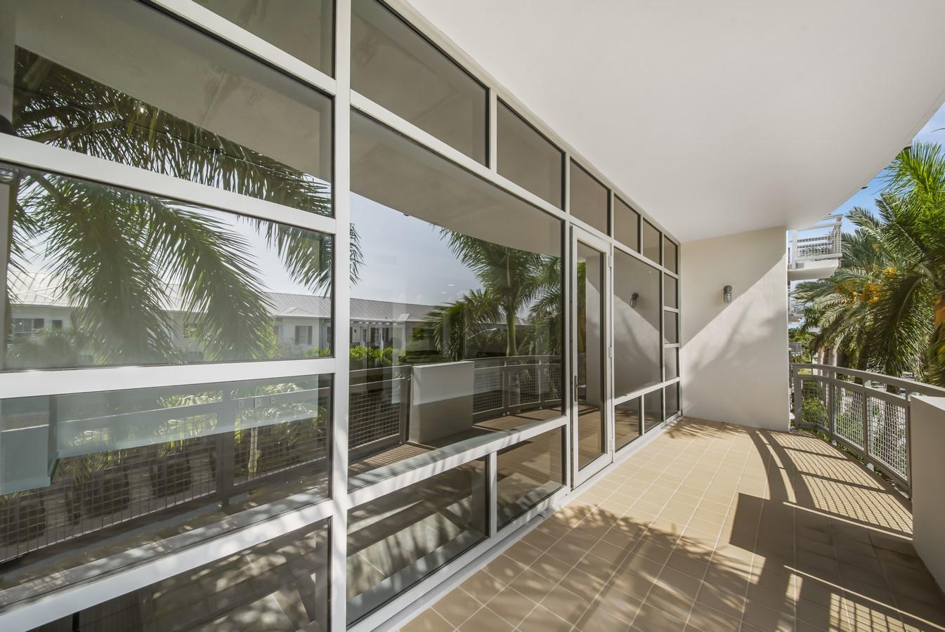 365 SE 6th Avenue 308 Delray Beach, FL 33483 photo 19