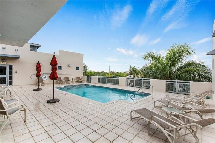 365 SE 6th Avenue 308 Delray Beach, FL 33483 photo 20