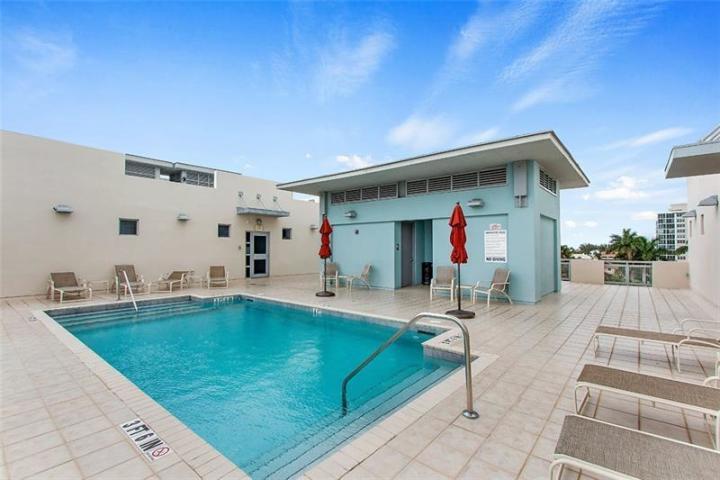 365 SE 6th Avenue 308 Delray Beach, FL 33483 photo 21