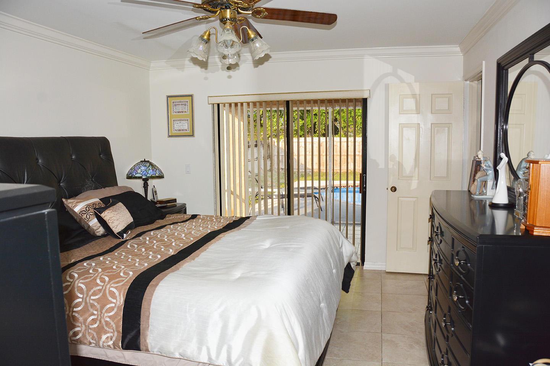 261 Las Palmas Street Royal Palm Beach, FL 33411 photo 25