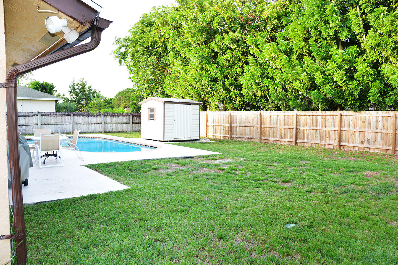 261 Las Palmas Street Royal Palm Beach, FL 33411 photo 36