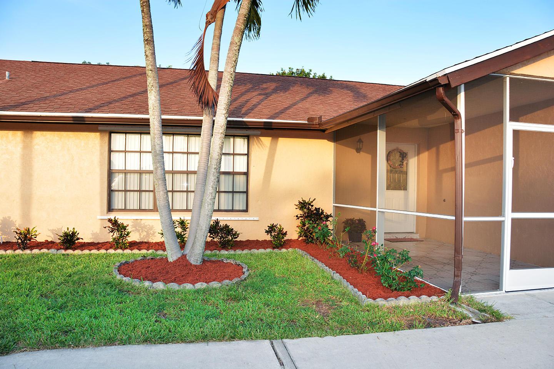 261 Las Palmas Street Royal Palm Beach, FL 33411 photo 43