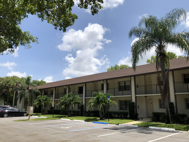 Home for sale in GABLES EAST OF BOCA BARWOOD Boca Raton Florida