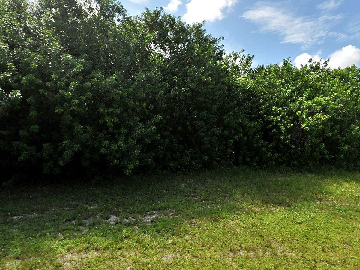 4330 SW Attlee Street, Port Saint Lucie, Florida