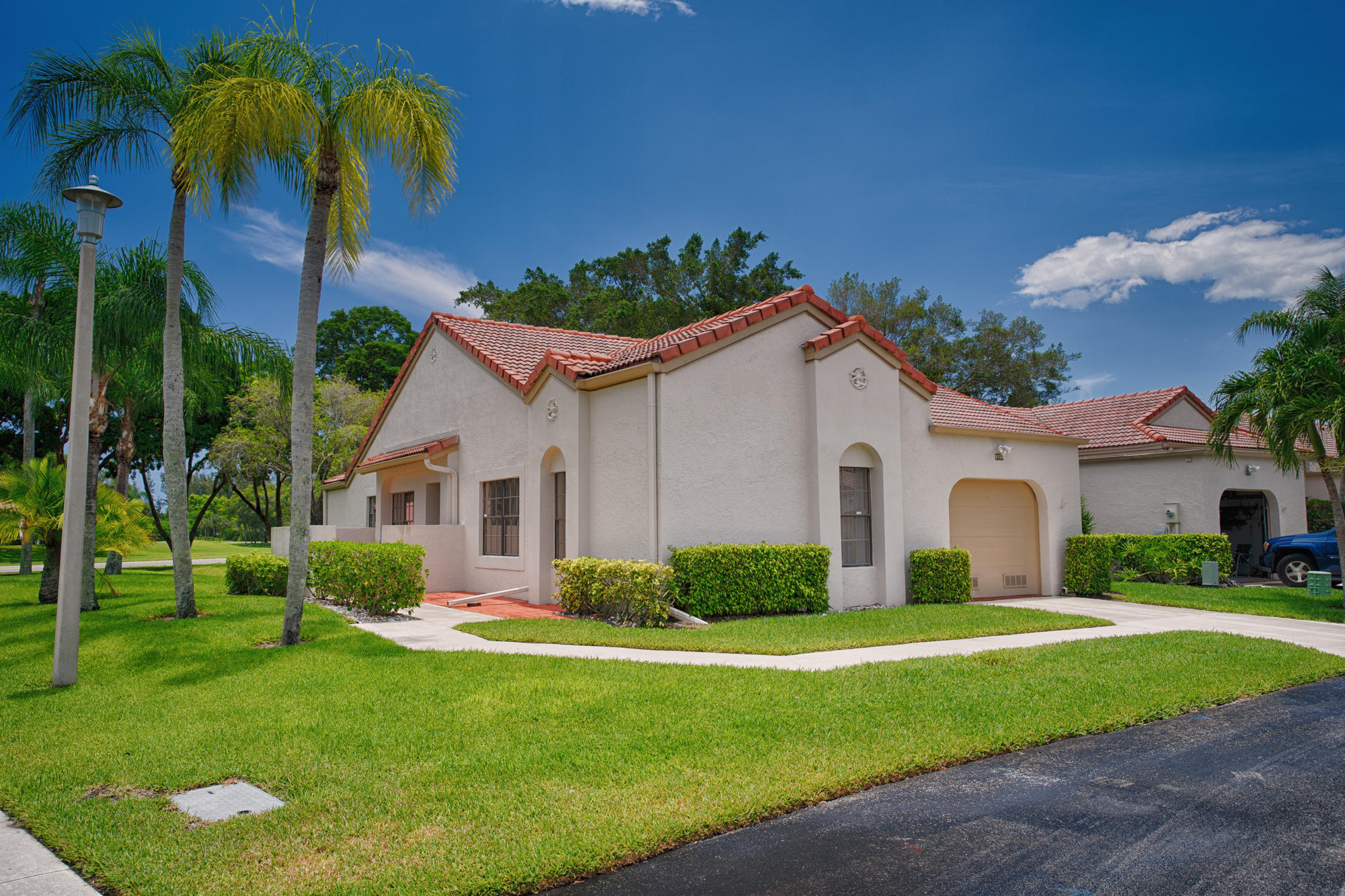 Home for sale in The Shores Of Aberdeen East Boynton Beach Florida