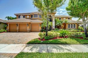 Property for sale at 10766 Versailles Boulevard, Wellington,  Florida 33449