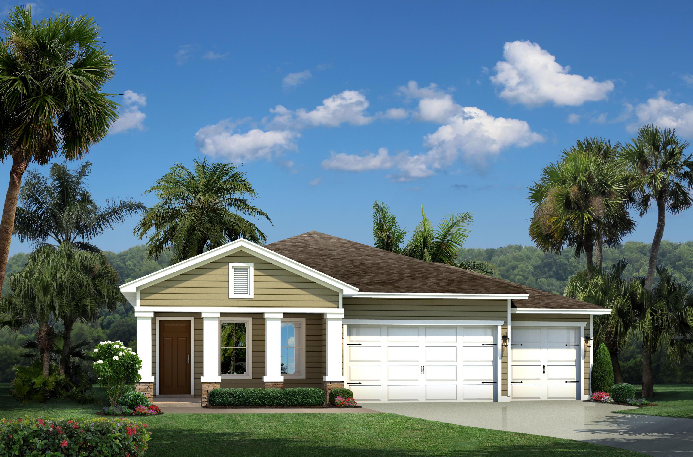 Photo of 4914 SW Montclair Drive, Stuart, FL 34997