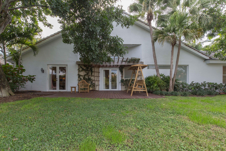 11167 Isle Brook Court, Wellington, Florida 33414, 4 Bedrooms Bedrooms, ,4 BathroomsBathrooms,Rental,For Rent,Isle Brook,RX-10542531