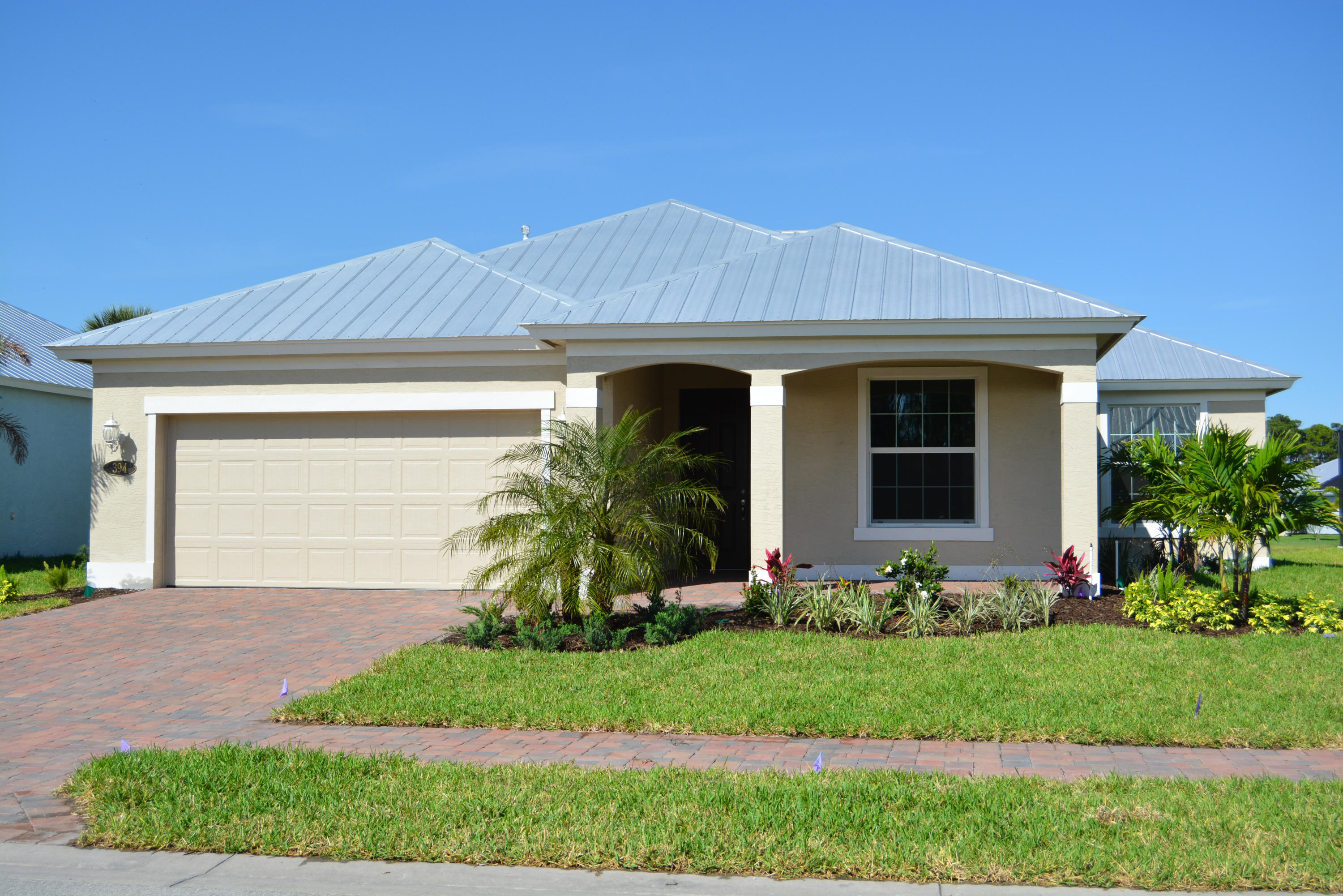 Photo of 349 11th Square SW, Vero Beach, FL 32962