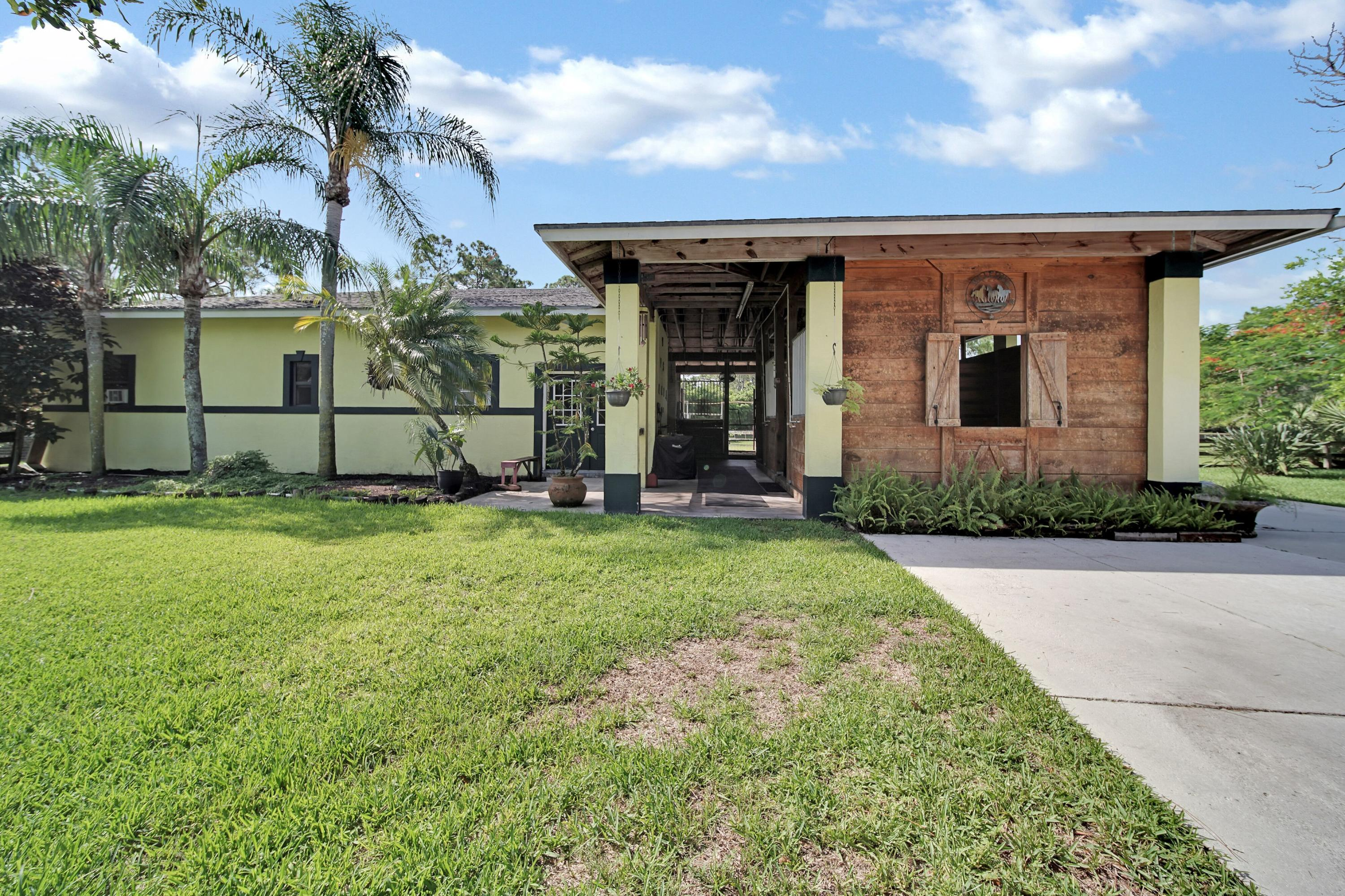 13400 Running Water Road West Palm Beach, FL 33418 small photo 33