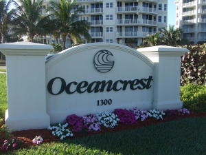 Oceancrest