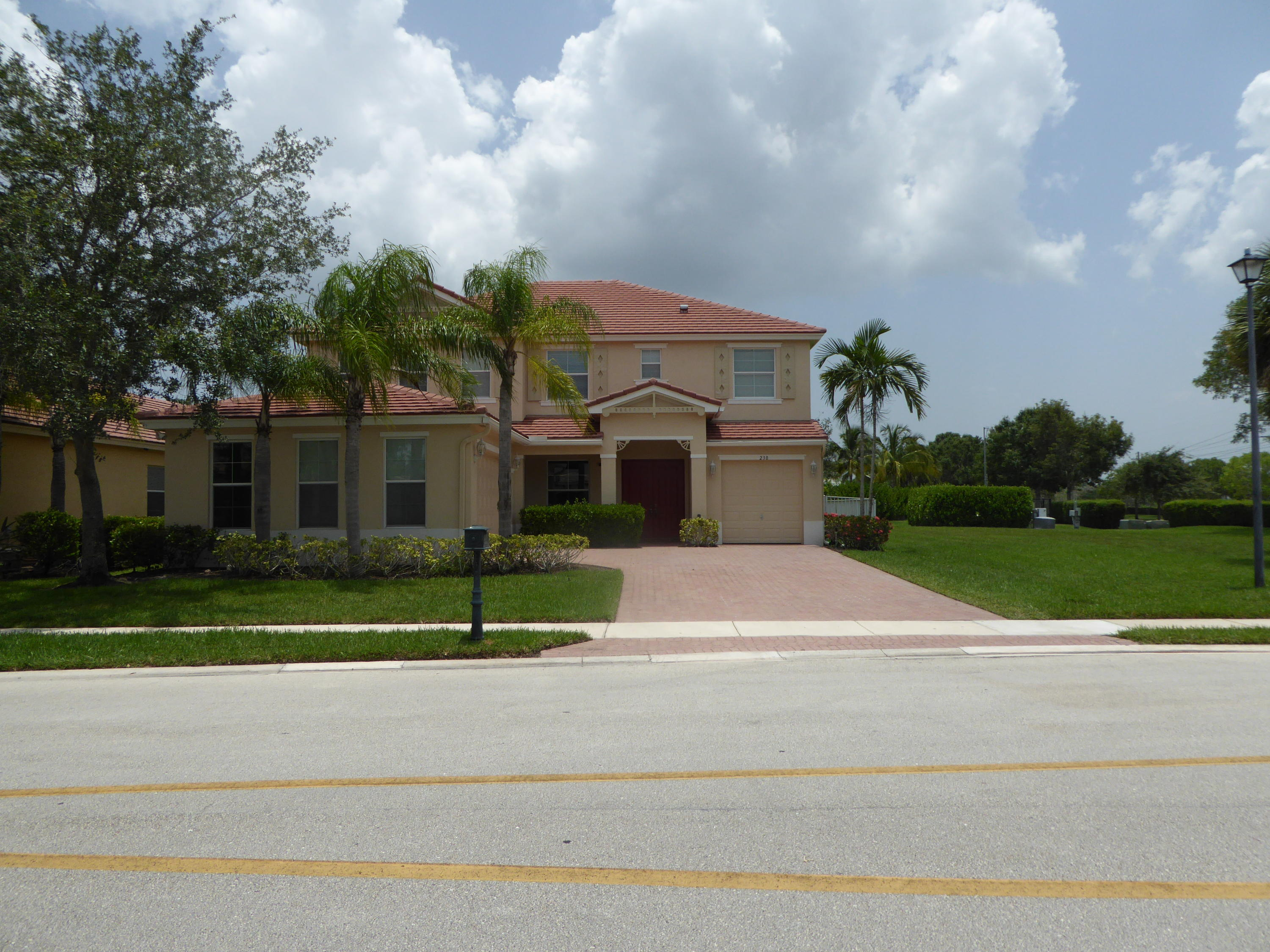 Home for sale in Palm Beach Plantation West Palm Beach Florida