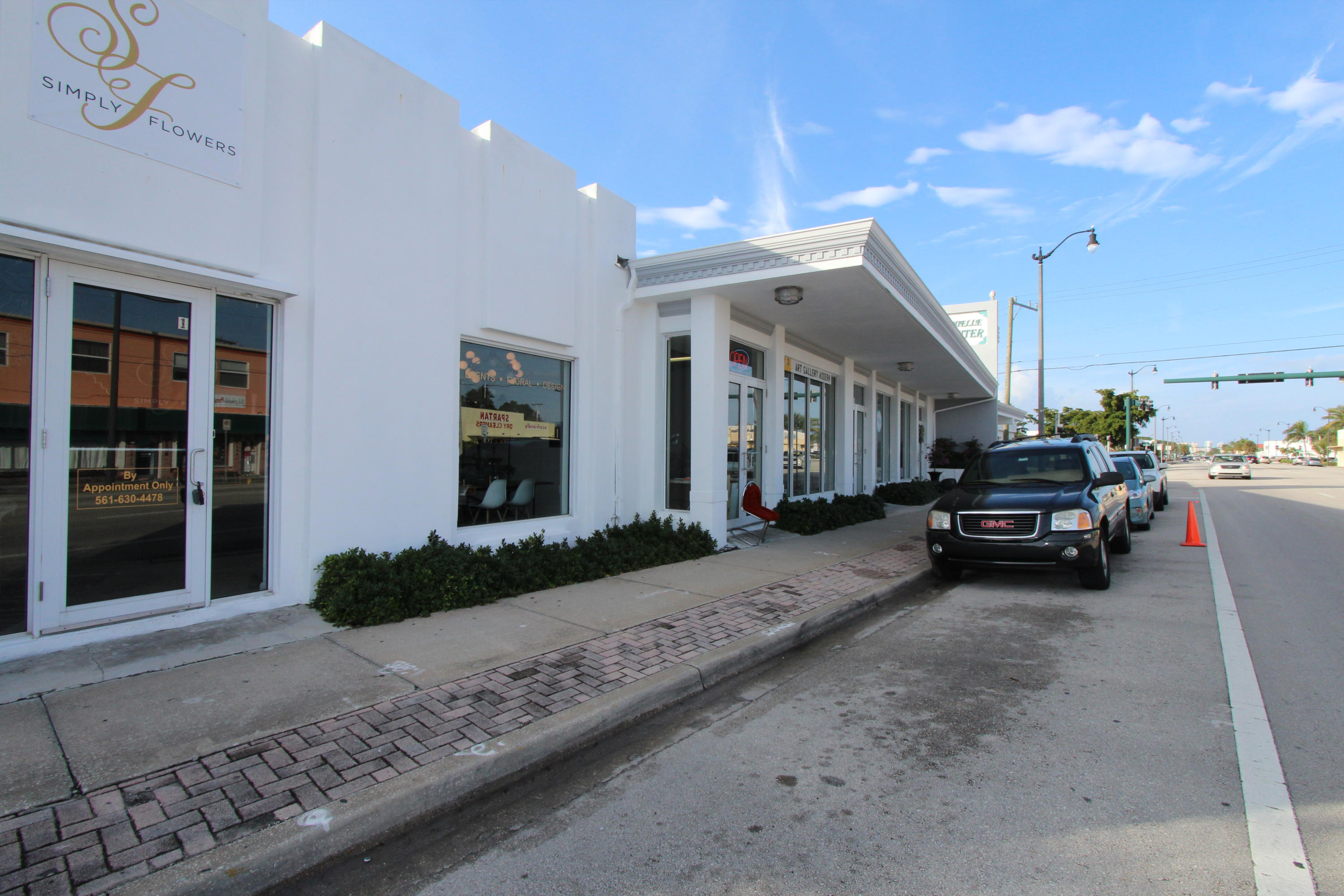 Home for sale in IND CENTER West Palm Beach Florida