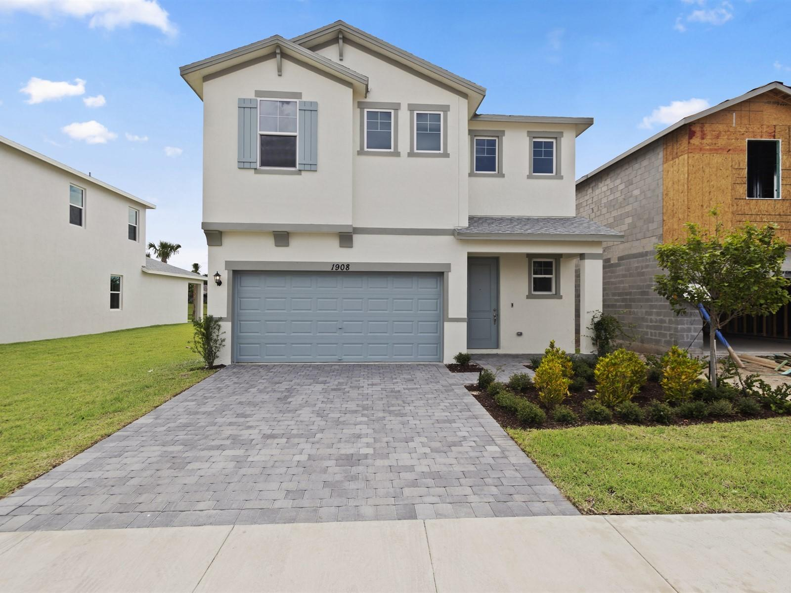 Photo of 1908 Harding Street, Lake Worth, FL 33460