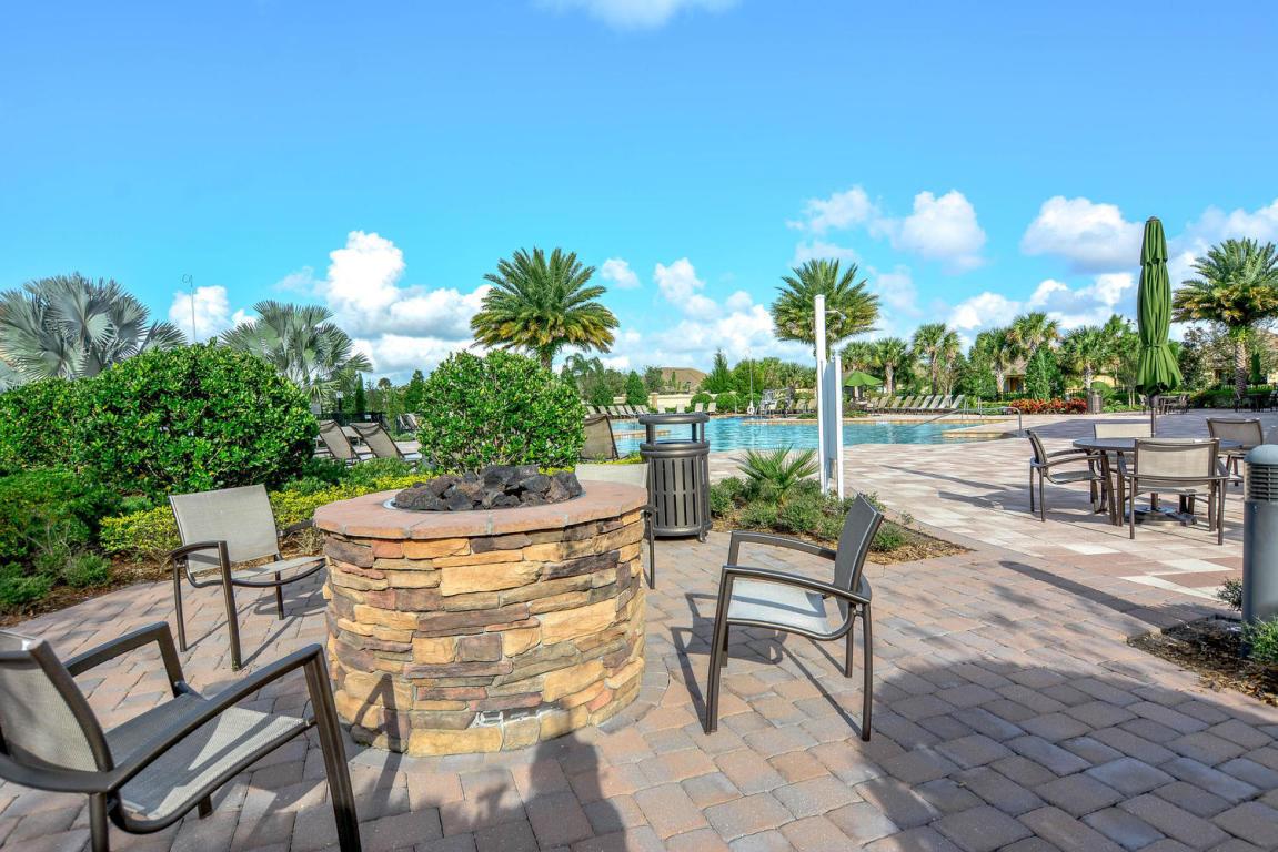 4615 Siena Circle Wellington, FL 33414 photo 35