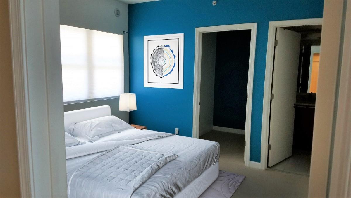 2640 Lake Shore Drive 611, Riviera Beach, Florida 33404, 3 Bedrooms Bedrooms, ,3 BathroomsBathrooms,A,Condominium,Lake Shore,RX-10542101