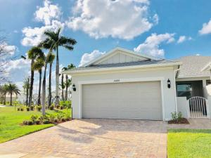 12695 SW Gingerline Drive  For Sale 10541689, FL