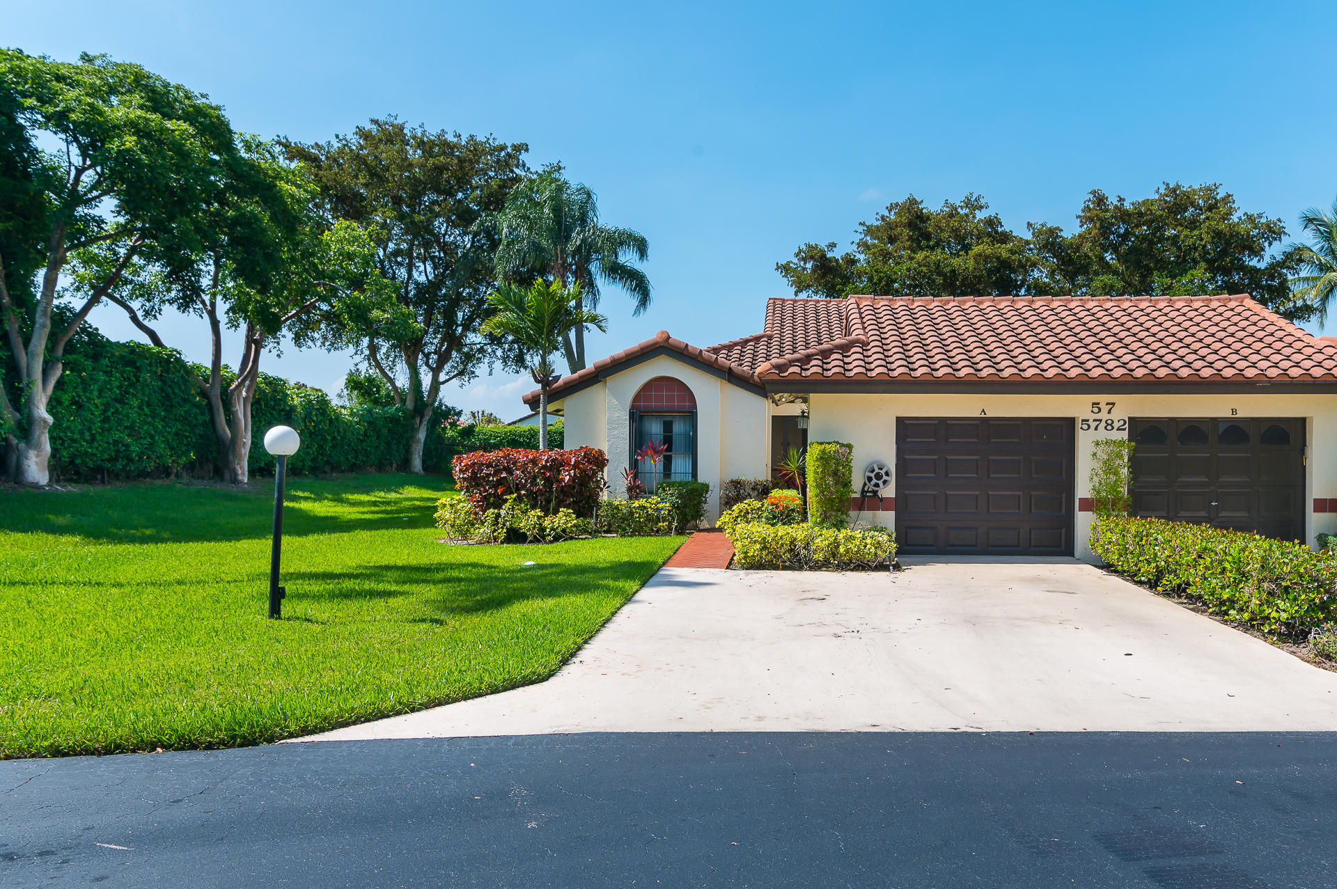 5782 Brook Bound Lane A Boynton Beach, FL 33437